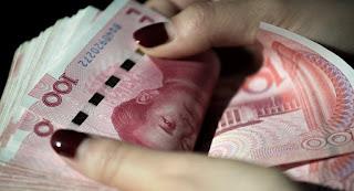 Tagesgeld & Tagesgeld Konto Infoformationen