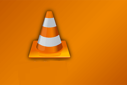 Download VLC Media Player 3.0.4