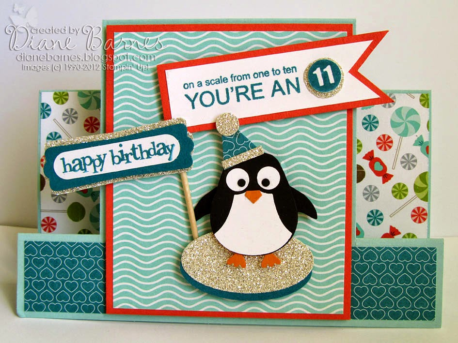 http://dianebarnes.blogspot.com.au/2012/06/sweet-party-penguin-for-cara.html