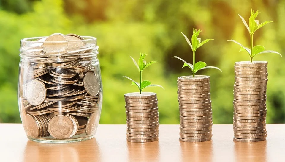 Money growth, Most Profitable, Small-scale Business Ideas