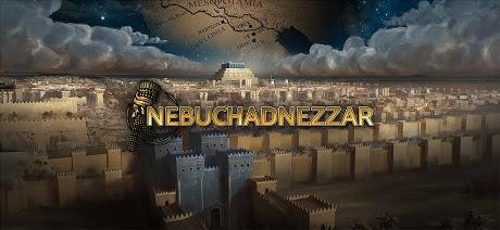 nebuchadnezzar-pc-cover