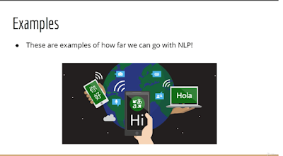 Top 5 Courses to learn Natural Language Processing (NLP) in 2020 - Best of Lot