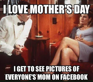 Mothers-Day-Memes-Funny