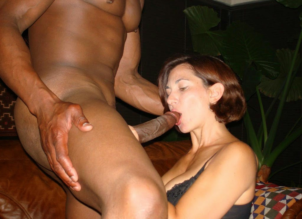 wife interracial cuckold jpg 1500x1000
