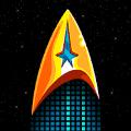 star-trek-trexels-ii-apk-mod-dinheiro-infinito