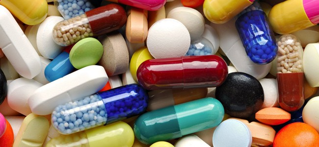 medicamentos bloqueadores de receptores h2