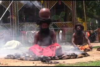 hath-yog-for-jamshedpur