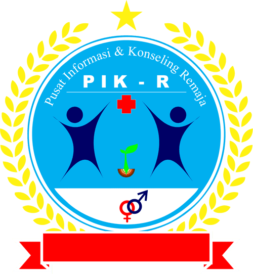 logo pik-remaja