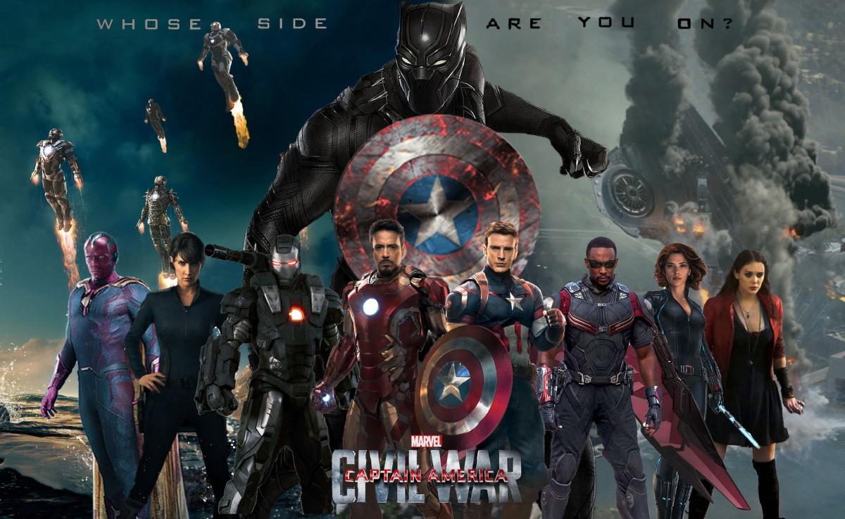 captain america civil war full movie torrent