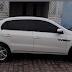 Carro de Pintadense é roubado próximo ao Bravo de Serra Preta