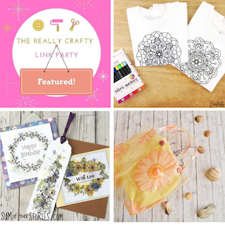 https://keepingitrreal.blogspot.com/2019/06/the-really-crafty-link-party-175-featured-posts.html