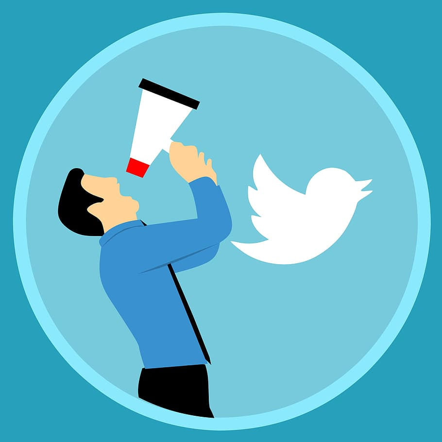 How to do Voice Tweet on Twitter, Do you know how to voice tweet on Twitter.