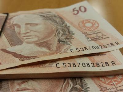 Conheça as regras do benefício emergencial de R$ 600