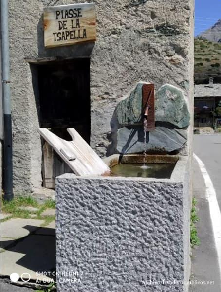 lavadero-valle-aosta