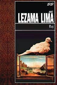 José Lezama Lima, Raj, Okres ochronny na czarownice, Carmaniola