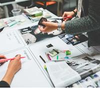 Pengertian CMO, Syarat, Tugas, dan Perannya