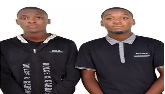Dj Damiloy Daniel & Ritual Afrikan Drums - Delírio