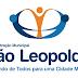 A Prefeitura de São Leopoldo-RS abriu 91 vagas em concurso público. As oportunidades são para Secretário de Escola (nível médio) ou para Professor. As inscrições vão até 25 de fevereiro