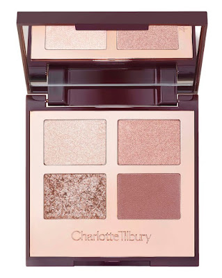 Charlotte tilbury exaggerate eyes