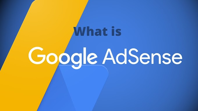 Best tips to get adsense approval easily