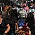 Solicitan subsidio por desempleo más de 1.3 millones en Estados Unidos