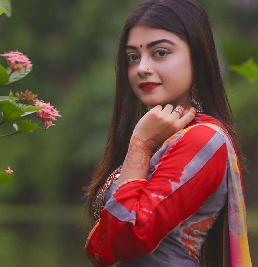 মাখনুন সুলতানা মাহিমা 21
