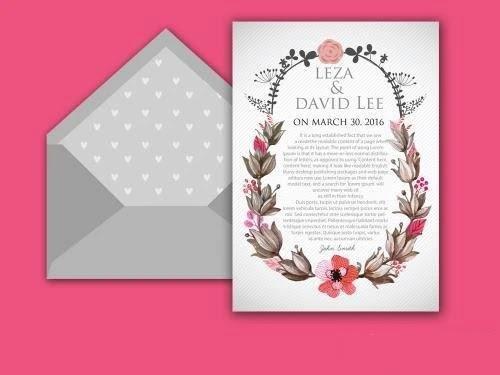 download template undangan