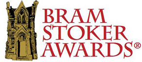 2019 Bram Stoker Awards Final Ballot