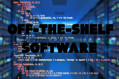 6 Advantages and Disadvantages of Off-the-shelf Software | Drawbacks & Benefits of Off-the-shelf Software
