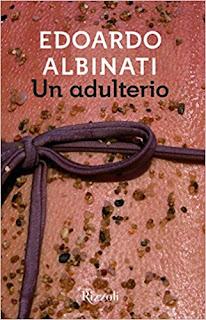 Un Adulterio Di Edoardo Albinati PDF