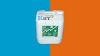Nước xả vải công nghiệp Softener chuyên dùng làm mềm vải cho tiệm giặt ủi