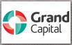 Отзывы о Grand Capital