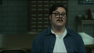 Download Mindhunter Season 1 Dual Audio HDRip 720p | Moviesda 2