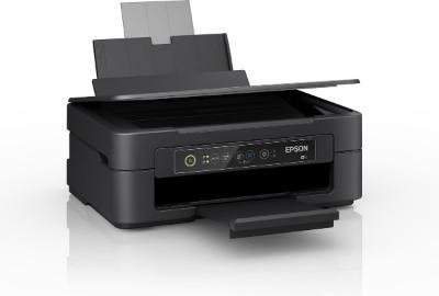 Goedkope all-in-one printer Epson