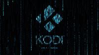 Alternative a Kodi migliori per gestire la visione di film e video