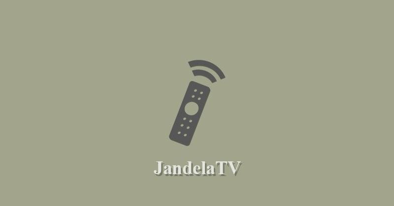 Kode Remot Tv Akari Tabung Dan Led Lengkap Jandelatv