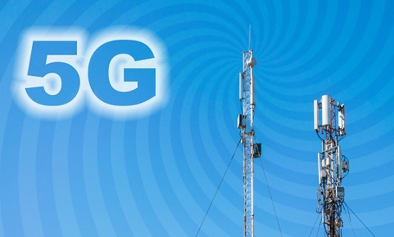 5G Network Has No Adverse Effect On Human Health – Says NCC, Telcos