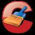 تحميل برنامج CCleaner 5.15.5513