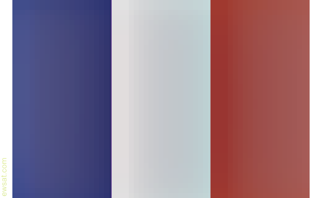France Channels freee