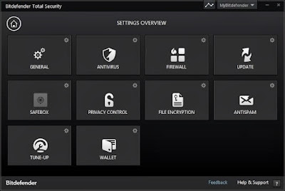 http://akangware.blogspot.com/2014/02/downlod-bitdefender-total-security-2014.html