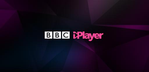 BBC iPlayer problems on Roku
