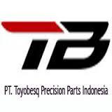 Info Lowongan Terbaru Produksi PT Toyobesq Precision Parts Indonesia