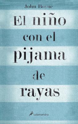 http://1.bp.blogspot.com/-6QToIzs3SDU/UQRvTIQuEJI/AAAAAAAAAXg/H9HVXaKw08o/s1600/el-nino-con-el-pijama-de-rayas.jpg