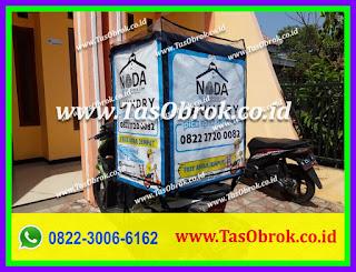 jual Grosir Box Motor Fiberglass Jayapura, Grosir Box Fiberglass Delivery Jayapura, Grosir Box Delivery Fiberglass Jayapura - 0822-3006-6162