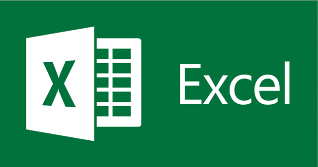 How to properly open a CSV file in Excel