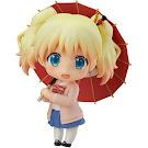 Nendoroid Hello!! Kin-iro Mosaic Alice Cartelet (#547) Figure