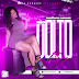 DOWNLOAD MP3: Paciência Moiane – Não volto Atrás (kizomba) [ 2021 ]