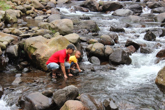 wisata-camping-keluarga