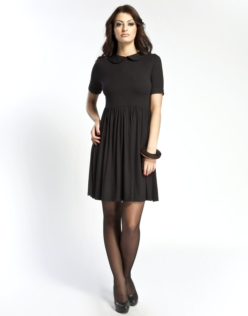 fashion tights skirt dress heels : Only nice dressed women 3