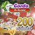 Resultados del Sorteo Gordo de Navidad 215 de la Lotería Nacional de México - Sábado 24 de diciembre de 2016